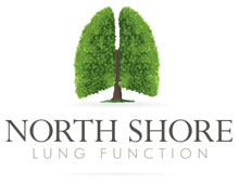 North Shore Lung Function