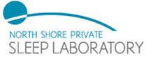 North Shore Private Sleep Laboratory