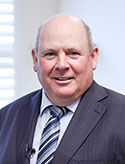 North Shore Private Hospital specialist ANTHONY BEARD