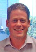 North Shore Private Hospital specialist BENJAMIN JONKER