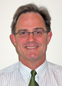 North Shore Private Hospital specialist CAMERON BELL