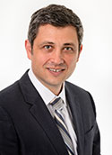 North Shore Private Hospital specialist DANIEL NOVAKOVIC
