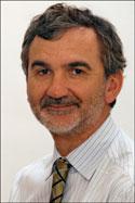 North Shore Private Hospital specialist DAVID NEVELL