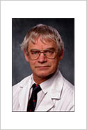 North Shore Private Hospital specialist HELGE H RASMUSSEN
