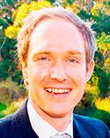 North Shore Private Hospital specialist JOHN PARRATT