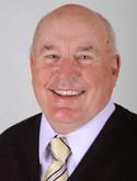 North Shore Private Hospital specialist JOHN RILEY
