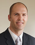 North Shore Private Hospital specialist JONATHAN CURTIS