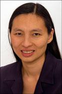 North Shore Private Hospital specialist LISA-ANN KOE