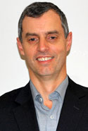 North Shore Private Hospital specialist MARK HORSLEY