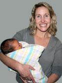 North Shore Private Hospital specialist MICHELE BATEY