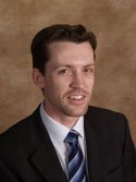 North Shore Private Hospital specialist NATHAN HARTIN
