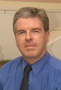 North Shore Private Hospital specialist PAUL ROACH