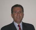 North Shore Private Hospital specialist PETER CISTULLI