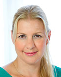 North Shore Private Hospital specialist ROBYN LLOYD
